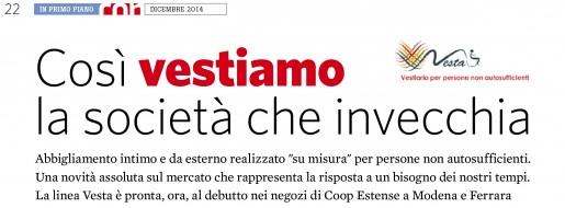 VestaCoop_consumatori-1